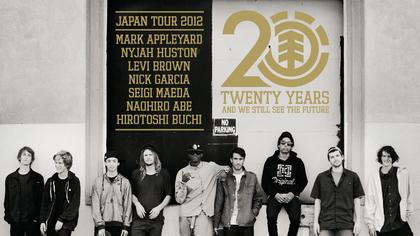 16148_20YearsJapanTour.jpg