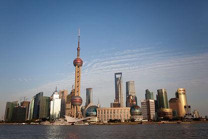 800px-Pudong_Skyline%252C_Shanghai%252C_PRC.jpg