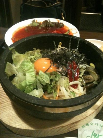 IMG_524korean9.jpg