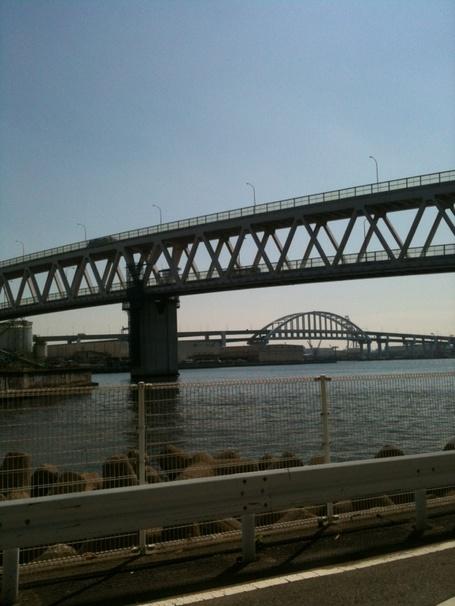 bridge_1272.jpg