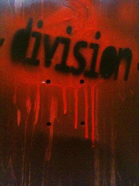 division_6807.jpg