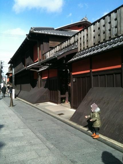 kyotoIMG_0073.jpg