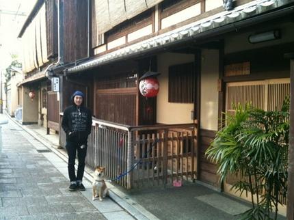 kyotoIMG_5249.jpg